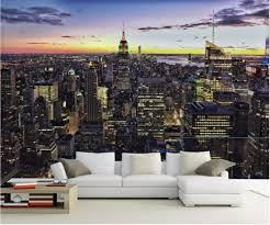 compare prices on city wall murals online shopping buy low price custom photo mural 3d room wallpaper city of tall building landscape painting 3d wall murals wallpaper