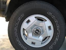 nissan pathfinder xe vs se 93 95 nissan se alloy lego wheels 90 95 wd21 pathfinders