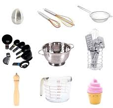 gift ideas kitchen gifts for the kitchen kitchen gadgets kitchen gift ideas for