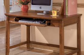 Solid Wood Corner Desk With Hutch Desk Wood Desk With Hutch Trendy Ameriwood Computer Desk With