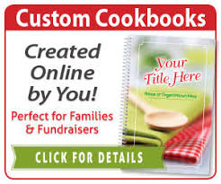potluck a free tool for coordinating meals for groups