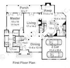 bostonian retirement house plans luxury house plans