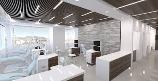 orthodontic office design buscar con google clínicas