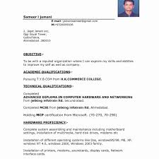 simple resume templates free download simple resume templates office template word harvard forms sles