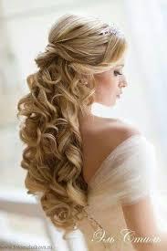 frisuren fã r hochzeit als gast 35 best hochzeit images on make up wedding and budget