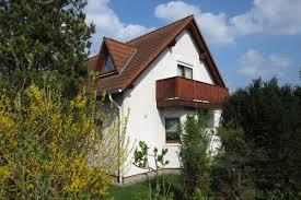 Haus Kaufen Privat Ferienwohnungen Pirna Urlaub Im Elbsandsteingebirge U2013 Tv
