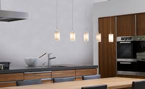 Wohnzimmer Lampe Skandinavisch Lampen Schienensysteme Minimalistisch Aber Effektiv