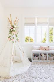 1040 best kid bedrooms images on pinterest room architecture