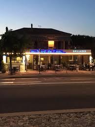 Cuisine Cagne Au Bord De L Eau Cagnes Sur Mer Restaurant Reviews Phone Number