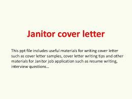 Janitor Job Description For Resume Sample Resume For Janitor U2013 Topshoppingnetwork Com