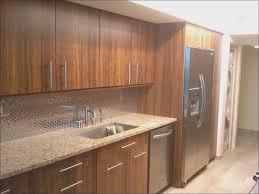 Seattle Kitchen Cabinets Kitchen Awesome Seattle Kitchen Cabinets Decoration Ideas