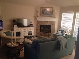 best 25 corner fireplace layout ideas on pinterest stone