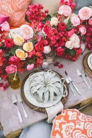 best 25 bougainvillea wedding ideas on pinterest tropical