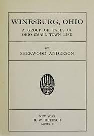 Annexe Iii Modèle D Arrêté Emportant Blâme Les Winesburg En Ohio Wikipédia
