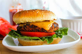 how to make sriracha mayo black bean burgers with sriracha mayonnaise the food charlatan