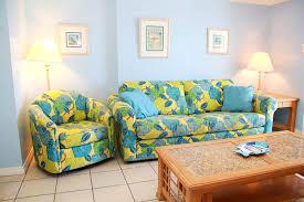 royal palms 806ns gulf shores condo rentals sugar sands vacation