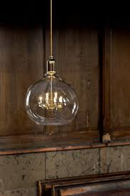 Latest In Home Decor by 131 Best Lighting And Accessories By Mineheart Images On Pinterest