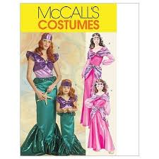 Toddler Halloween Costume Patterns 77 Vintage Modern Costume Patterns Images