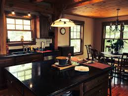 kitchen cabinets french country kitchen cherry cabinets standard