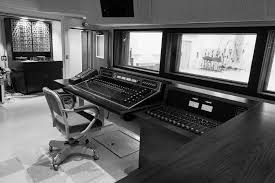 studio fairfax recordings