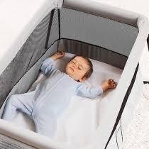 baby bjorn travel crib light baby koo travel crib light 2 by baby bjorn