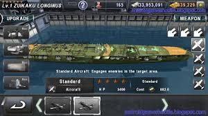 wars 2 mod apk warship battle 3d world war ii v1 3 9 mod apk unlimited