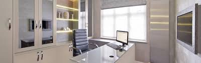 Bespoke Bedroom Furniture Bedroom Office Study Decorating Office Furniture Bedroom Office