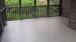 behr porch and patio floor paint colors home design ideas