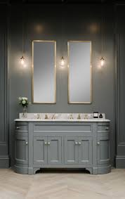 100 pinterest bathroom mirror ideas 25 best hobby lobby