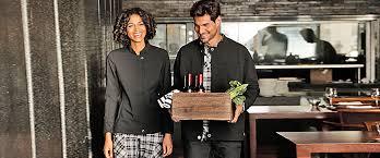 berufsbekleidung küche berufsbekleidung für profis engelbert strauss