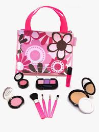 must have christmas gift for little girls little cosmetics