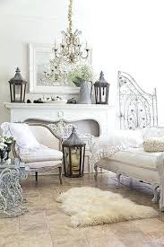 blogs for home decor french country home decor phaserle com