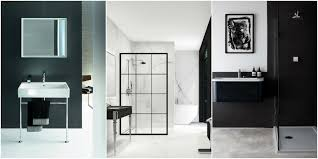 trends in bathroom design 6 bathroom trends that will be in 2018 dear designer