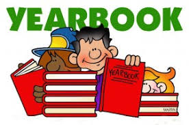 yearbook publishing yearbook publishing companies in the us