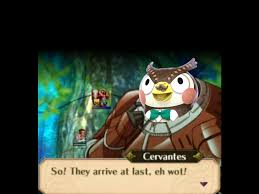 Animal Crossing Flags For You Animal Crossing Fans Fireemblem
