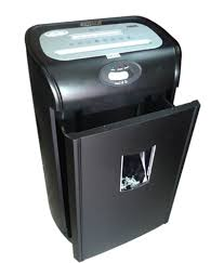 how much is a cheap paper shredder