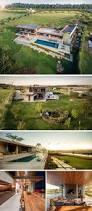 amenagement exterieur piscine aménagement extérieur maison pour se créer une bulle de bien être