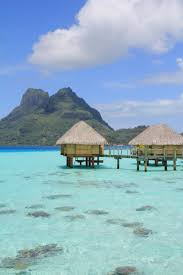 photo contest 2014 best overwater bungalow photos from maldives