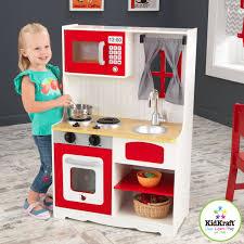 kidkraft modern country kitchen kidkraft modern country kitchen uk kidkraft modern country