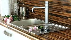 adh駸if pour plan de travail cuisine adhesif pour plan de travail cuisine revetement plan de travail
