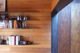 gallery of house house austin maynard architects 12