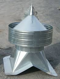 Weathervanes For Cupolas Discount Cupolas And Weathervanes Finials Statues Bird Feeders