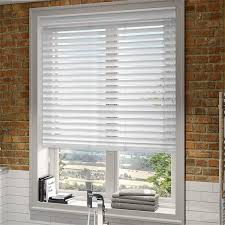 excellent white venetian blinds 2go save 70 on our faux wooden