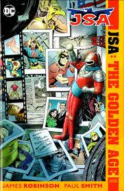 hey warner bros here u0027s 10 top dc comics storylines that would