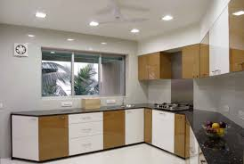 U Shaped Kitchen Design Ideas Small U Shaped Kitchens Photos Top Home Design