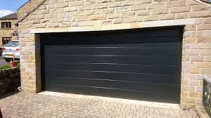 yorkshire specialist coatings spray painting service composite