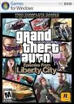 Dream Games: GTA IV : Episodes from Liberty City dreamgames1.blogspot.com