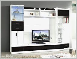 living loft apartments apartment loft ideas appealing tv unit