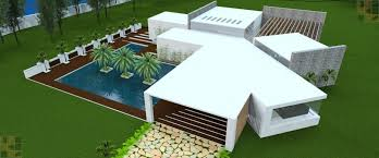 farm house layout design in india small farmhouse home kevrandoz
