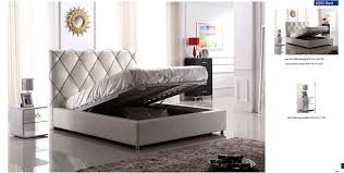 Bedroom Storage Furniture by White Modern Bedroom Furniture Home Design Ideas And Pictures